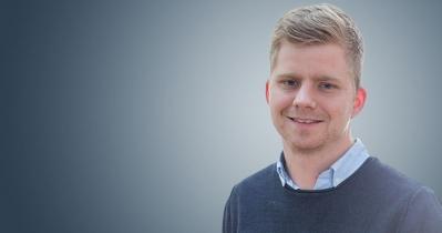 Søren Jakobsen