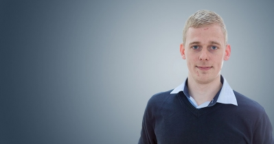 Michael Østergaard Pedersen