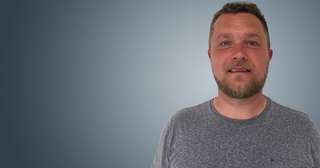 Christian Søgaard Brok