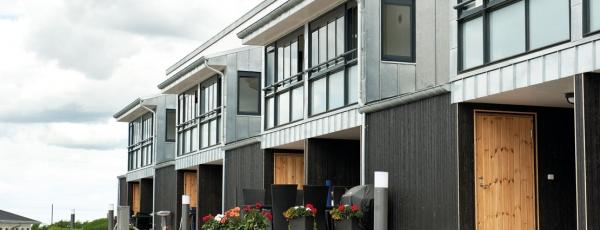 Filstedvej, Aalborg