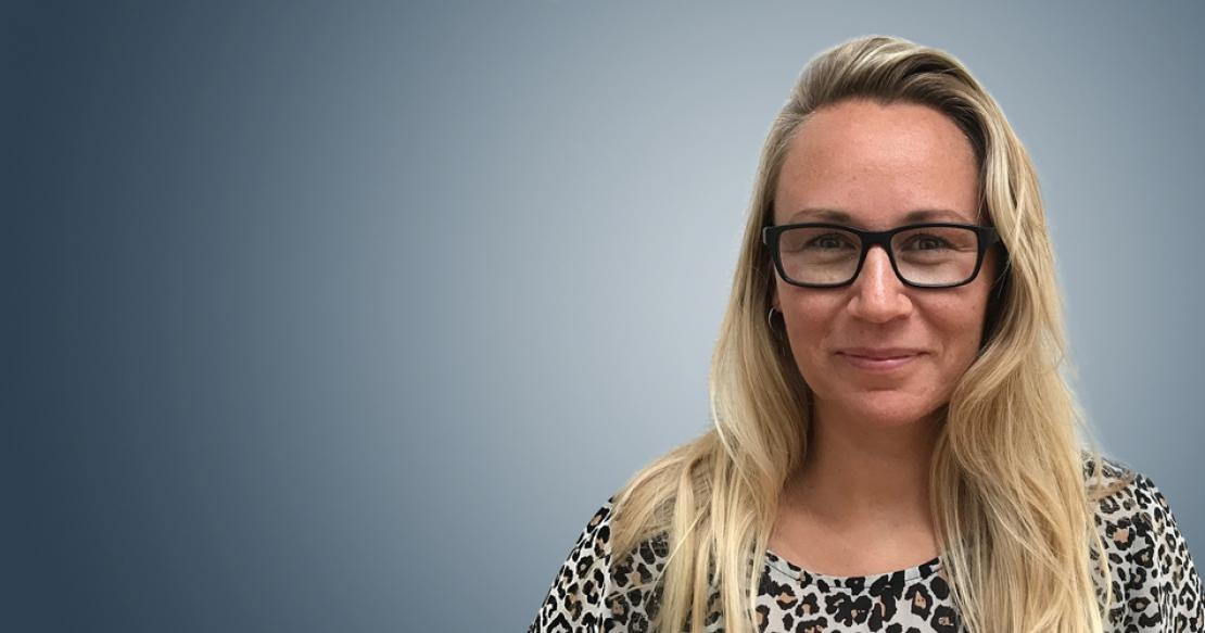 Katrine Bisgaard