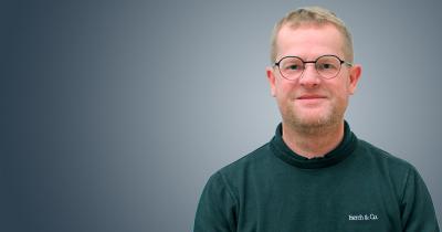 Anders Wærn Jensen