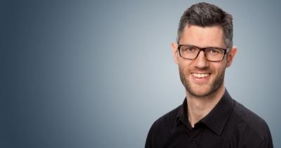 Stefan Fruergaard-Pedersen